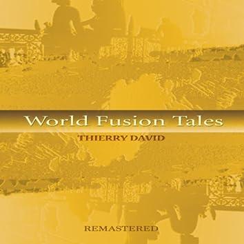 World Fusion Tales