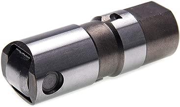 L&C Valve Lifters Lash Adjusters for Chevy/GMC 5.3/5.3L 6.0/6.0L Active Fuel Management 4713439