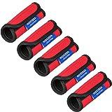 NeoTravelGrip (red)...