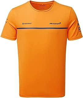 mclaren f1 t shirt