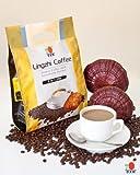 DXN Lingzhi Lite Café 3 en 1 con Ganoderma por DXN