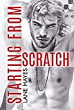 Starting From Scratch (Starting From Series Book 2)
