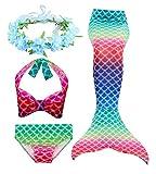 Hifunbay Abbigliamento specifico