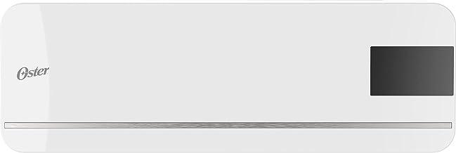 Oster Aquecedor De Parede Oaqc510 127V
