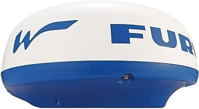 Furuno 260369 Defender DRS4W 4 KW Wireless Radar Antenna