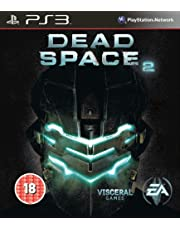 Essentials Dead Space 2 (Ps3)