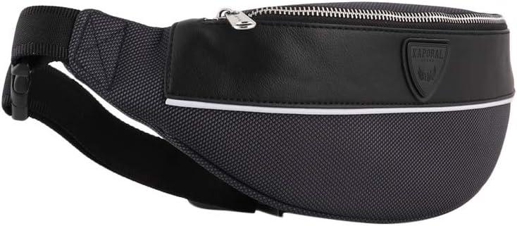 Kaporal Jeans - KAPORAL men's At the price shoulder LATIS Navy colo bag model Sale SALE% OFF