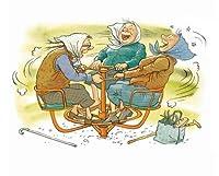 老婆透明クリアパターンスタンプDIYスクラップブッキング/カード作成/キッズクリスマス楽しい装飾用品タンポン