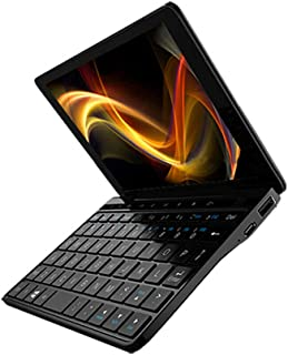 GPD Pocket 2 Ultra Mobiler Mini PC Laptop 7