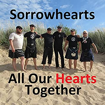 All Our Hearts Together