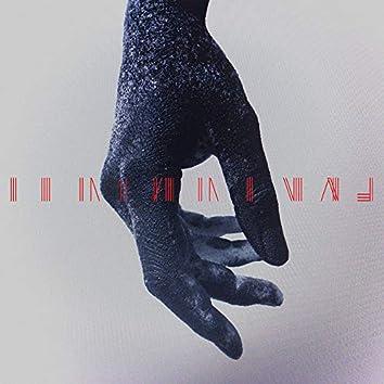 Ayodele / Domino