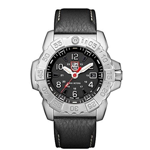 Luminox Herren-Armbanduhr XS.3251