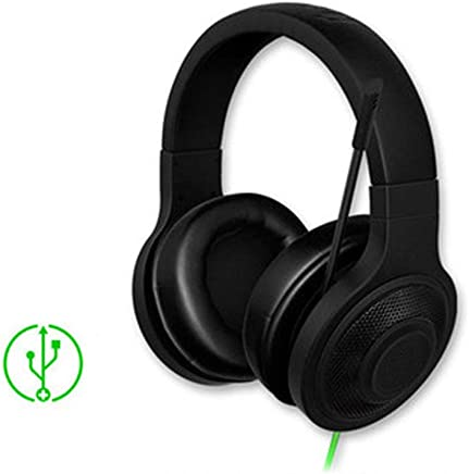 Cuffie Gaming con Dolby 7.1 Surround Sound, Noise Reduction Gioco Auricolare, per Xbox Uno PS4, PC Gamer Stereo Cuffie con Il Microfono del Computer s Playstation 4-Black - Trova i prezzi più bassi