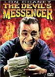 Devil'S Messenger [Edizione: Stati Uniti]