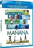 Mañana [Blu-ray]