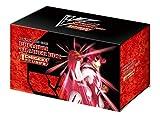 ポケモンカードゲーム ソード&シールド プレミアムトレーナーボックス ICHIGEKI