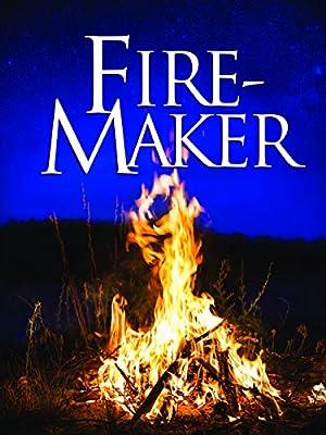 Fire-Maker
