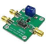 Dehua Connectez-Vous avec amplificateur de Sortie AD606 Module limiteur 50MHz 80dB Démodulation Amplificateur Logarithmique