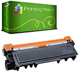 Printing Pleasure no Brother original c_brotherTN2320-1BK