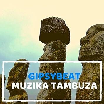 Muzika Tambuza ( Joro Boro )
