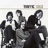 Gold von Traffic