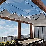 Windscreen4less WLRC16E0414LGY