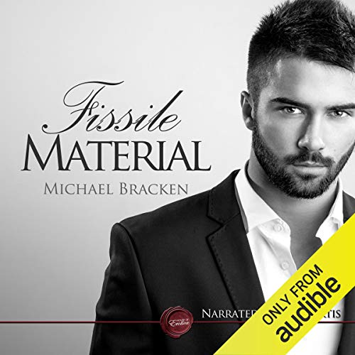 Fissile Material cover art