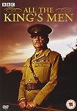 All The King's Men [Reino Unido] [DVD]