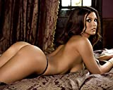 WonderClub Alice Goodwin 8.5
