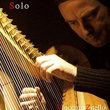 Solo2004