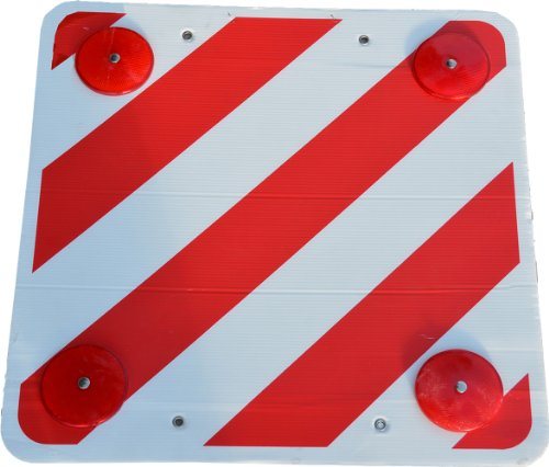 Mottez A160V Panneau Signalisation