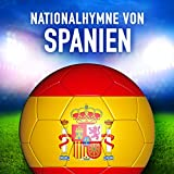 Spanien: La Marcha Real (Spanische Nationalhymne) - Single