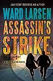 Assassin's Strike: A David Slaton Novel (David Slaton, 6)