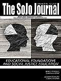 The SoJo Journal (English Edition)