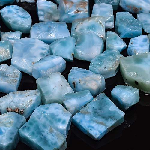 larimar crystal - 6
