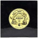 MARIAGE FRÈRES - Vert Provence® - Mousselines 75g