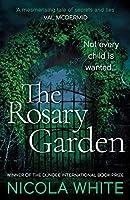 The Rosary Garden