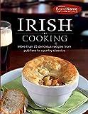 Favorite Brand Name Recipes - Irish Cooking