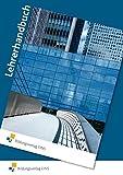 Wirtschaft und Gesellschaft. Lehrerhandbuch