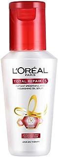 L'Oreal Paris Total Repair 5 Serum, 80ml