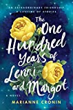 Image of The One Hundred Years of Lenni and Margot: A Novel