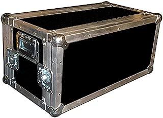 Head ATA Case Live in Style 3/8 Ply Heavy Duty for Mesa Boogie Triple Rectifier AMP Head
