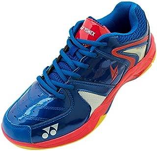 Yonex 40LD Badminton Shoes