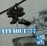 1989-92