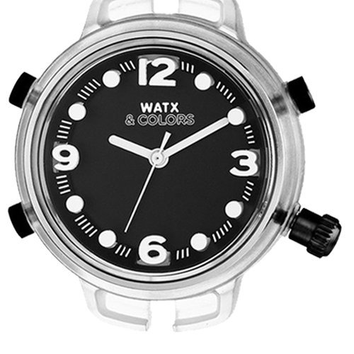 Watx RWA1551