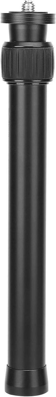 Felenny Camera Milwaukee Mall Extension Stick Mount Adjustable Tripod Sale item Universal