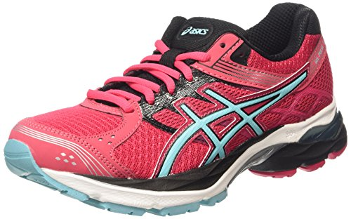 ASICS - Gel-pulse 7, Zapatillas de Running mujer