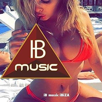 Drone (IB music Ibiza)
