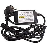 EPS5-425-40 EU Spina 40W 230V Germicidal Lampada Ballast Elettronico UV Zavorra T5 Abbiamo un Allarme in Funzione IP60 RW5-425-40, UL C