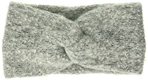 PIECES Damen PCPYRON HEADBAND NOOS Stirnband, Jadeite/Detail:CP, ONE SIZE